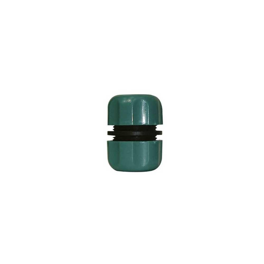 """Reparador de Manguera 1/2"""" K512 Green Season 300963"""
