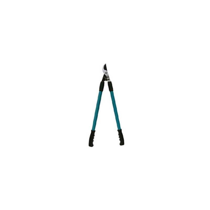 Tijerón de 73 cm BY-PASS Green Season 300983