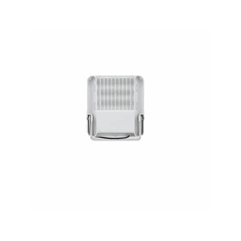 Foco Proyector Led Moonlight 200W 5700K Want Energia 35223