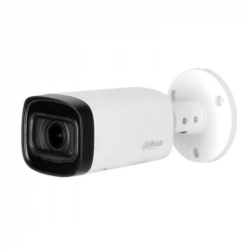 Cámara de Seguridad Bullet HD 30m 2MP Varifocal B4A21-VF Dahua 1201172293