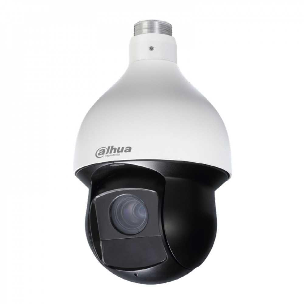 Cámara de Seguridad Domo PTZ HD 150m 1MP SD59131I-HC-S3 Dahua 12016993