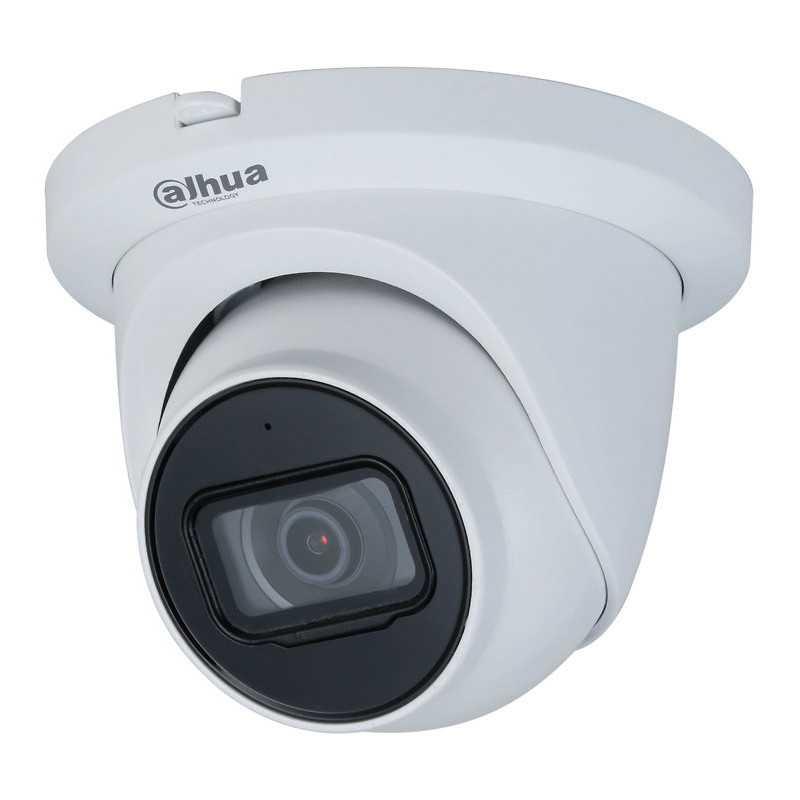 Cámara de Seguridad Domo IP IR 50m 2MP IPC-HDW3241TM-AS Dahua 1201172354