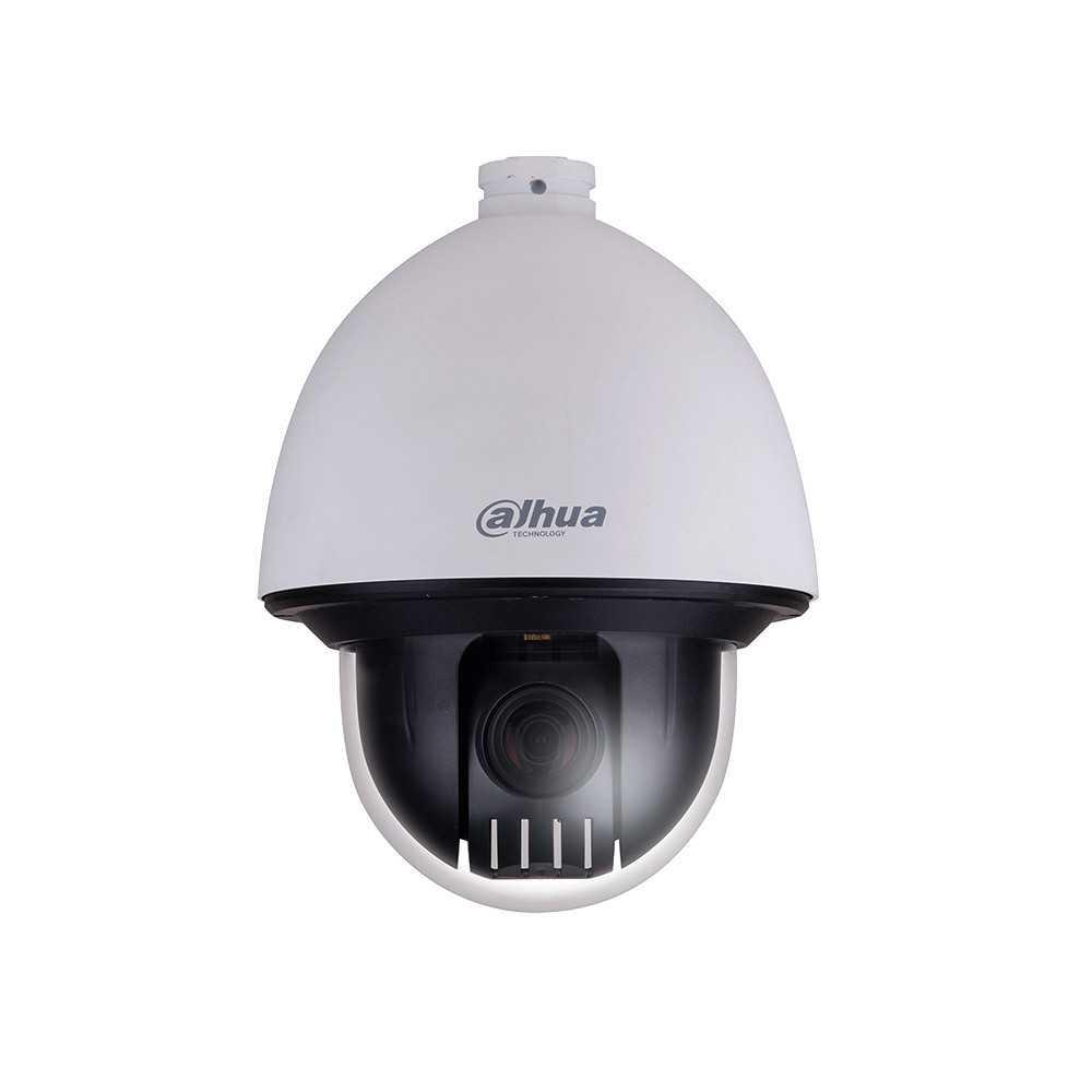 Cámara de Seguridad Domo PTZ HDCVI 2MP SD50225I-HC Dahua 120117390