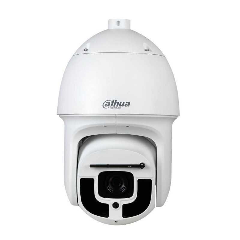 Cámara de Seguridad PTZ IR 450m 8MP 4K 40x DH-SD8A840VIN-HNI Dahua 1201172263