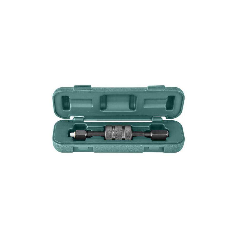 Desmontador de Inyectores Diésel AI020103 Jonnesway MI-JON-39990