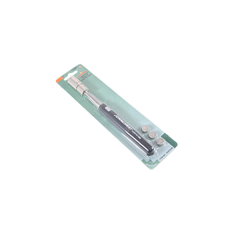 Extensión Magnética con Luz Led 200-690mm AG010188 Jonnesway MI-JON-050219