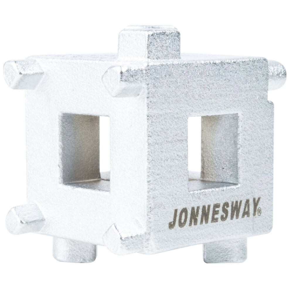 Cubo Pistón Frenos de Disco AN010007 Jonnesway MI-JON-39653