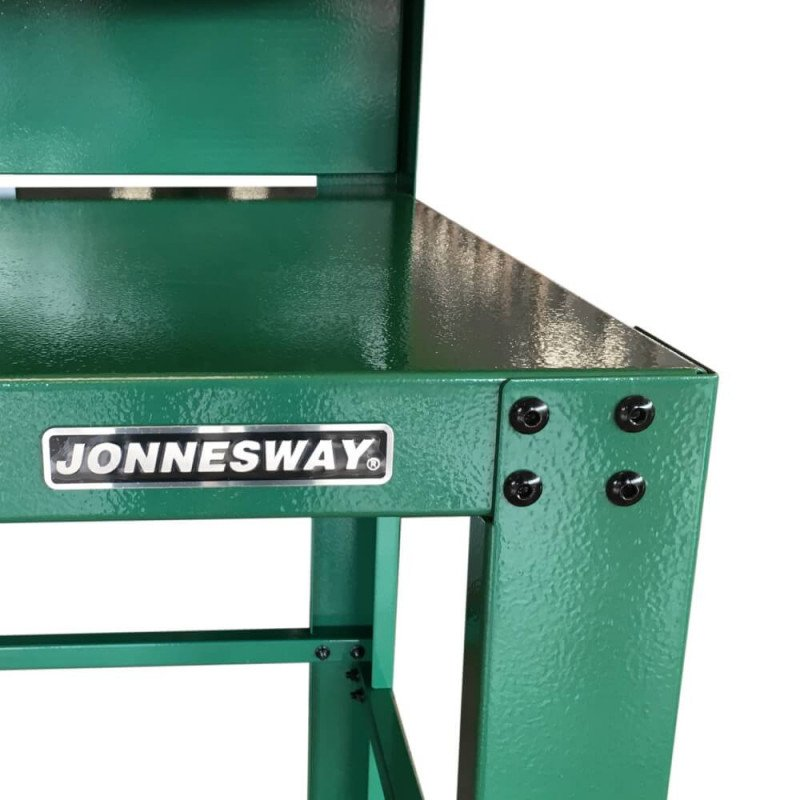 Banco de Trabajo C-T6 Jonnesway MI-JON-33518