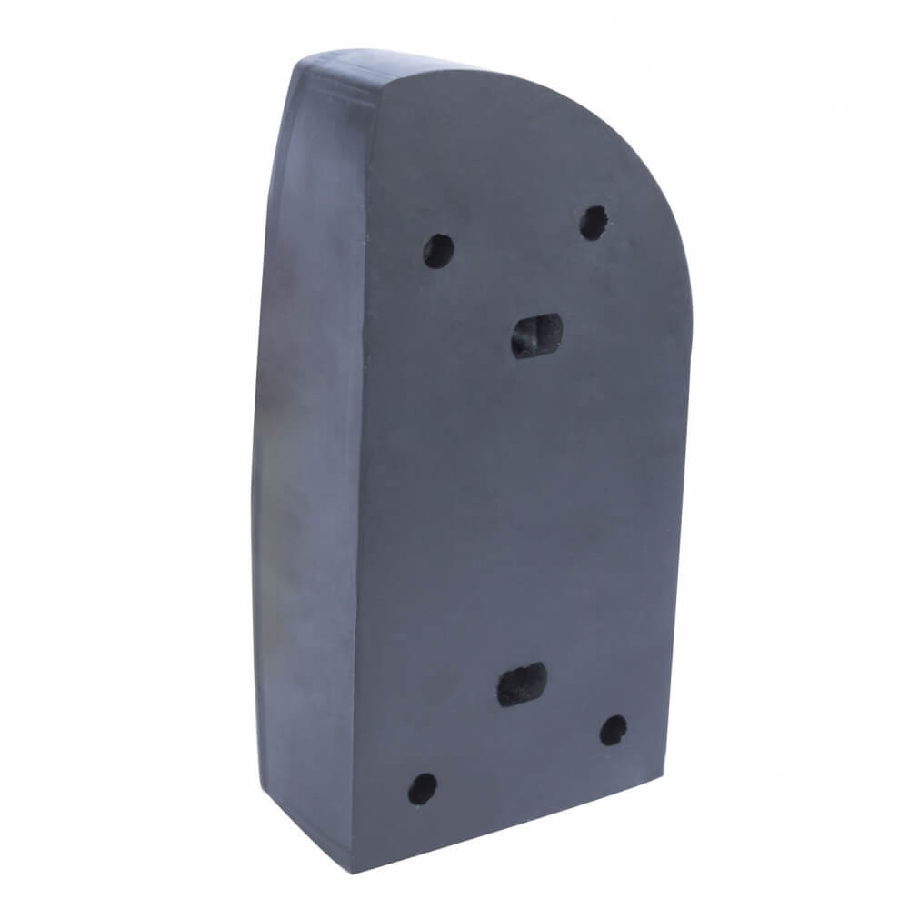 Yunque de Chapa Para Desabollar Reco 35X58X120mm AG010092C Jonnesway MI-JON-010624