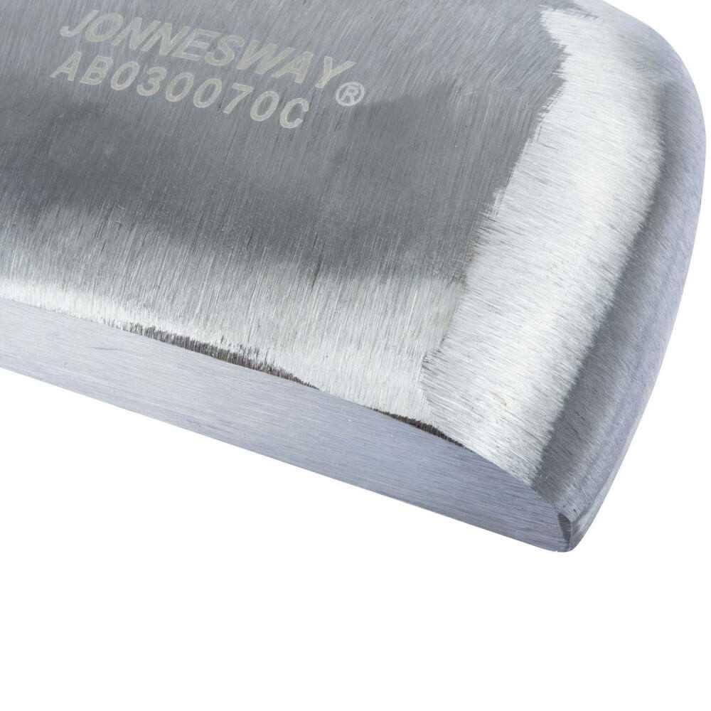 Cuña Desabollar Ultra Delgada 116X66X19mm AB030070C Jonnesway MI-JON-45187