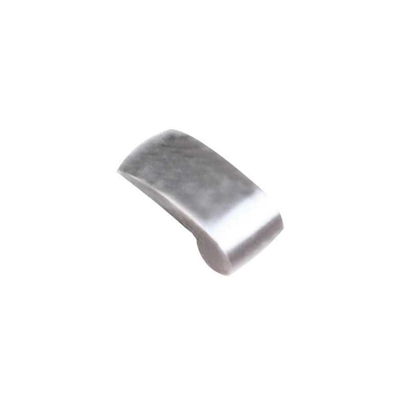 Cuña Desabollar Tipo Coma 80X56X26mm AB030070D Jonnesway MI-JON-45188
