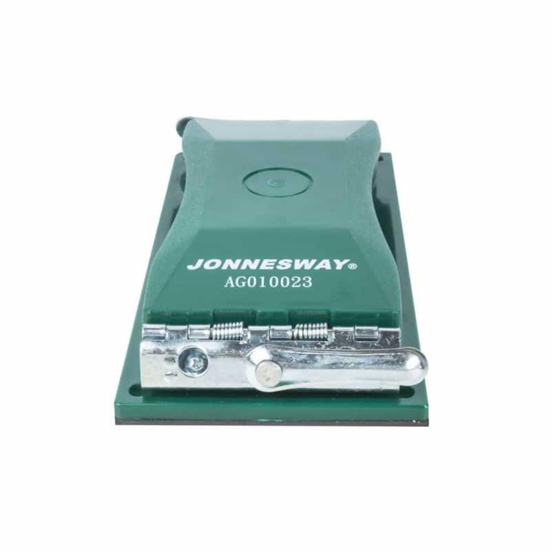 Taco Lijador 106x212mm AG010023 Jonnesway MI-JON-010623