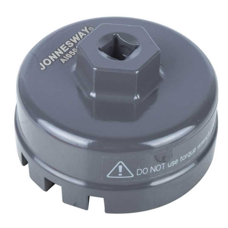 Llave Saca Filtro Aceite Toyota AI050140 Jonnesway MI-JON-45339