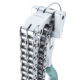 Llave Saca Filtro De Cadena 60 -165mm AI050110 Jonnesway MI-JON-40759