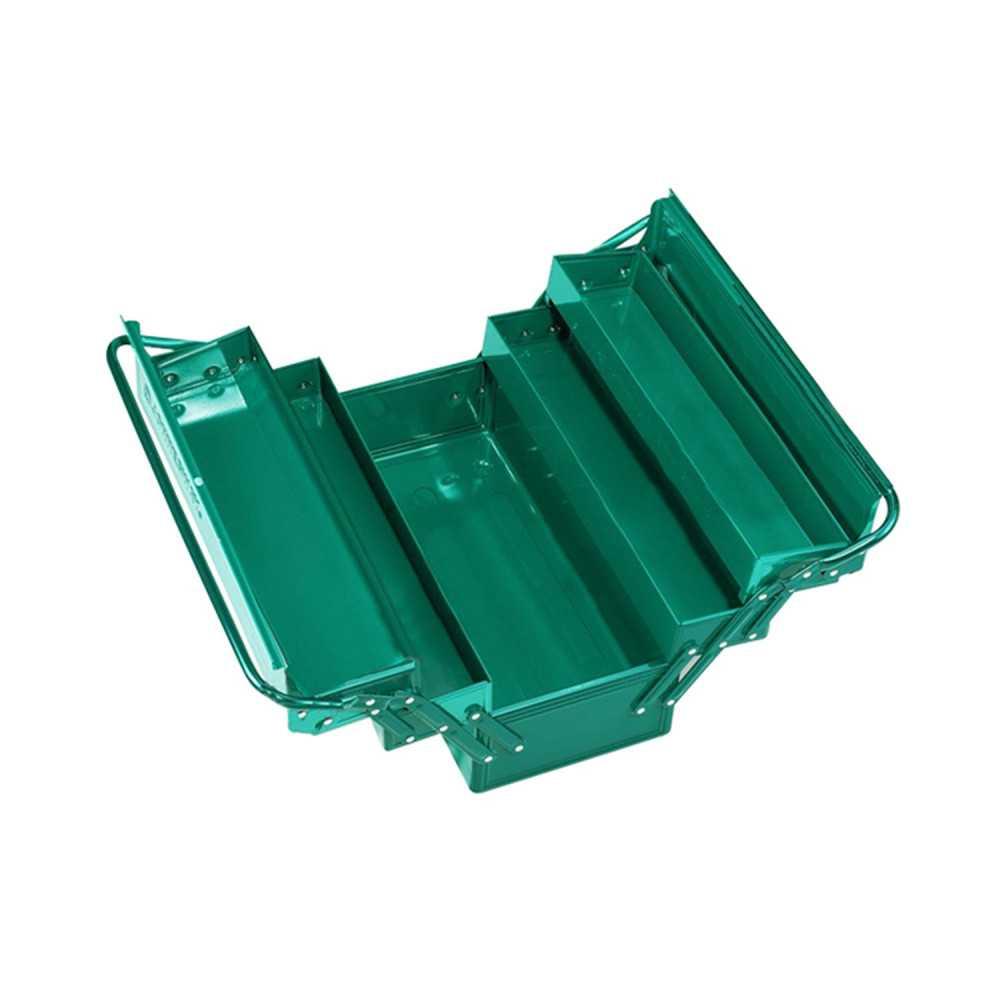 Caja de herramientas Abatible C-3DH2 Jonnesway MI-JON-45822