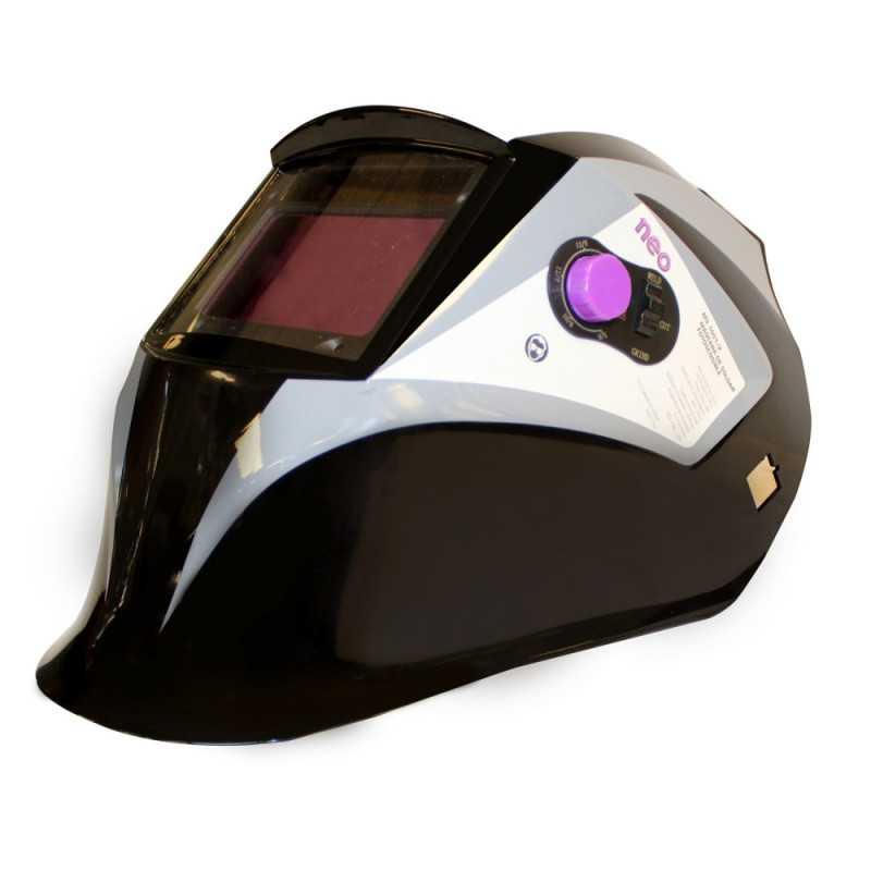 Máscara para soldar fotosensible 98 x 55mm MS 1001 Neo MI-NEO-050672