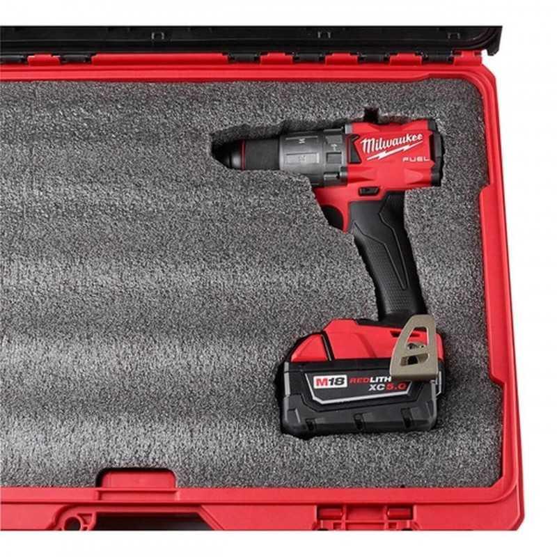 Caja de herramientas Personalizable Milwaukee 48-22-8450