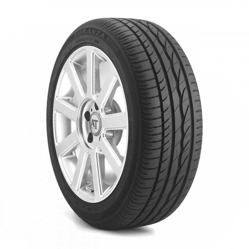 Neumático 185/60 R14 82H TUR ER300 Bridgestone 112457
