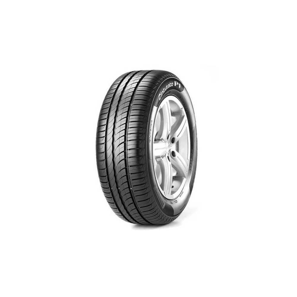 Neumático 185/60 R15 88H P1 cinturato Pirelli auto P1955800