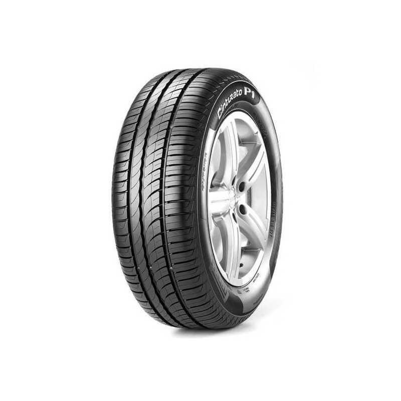 Neumático 195/65 R15 91H P1 cinturato Pirelli auto P2856600
