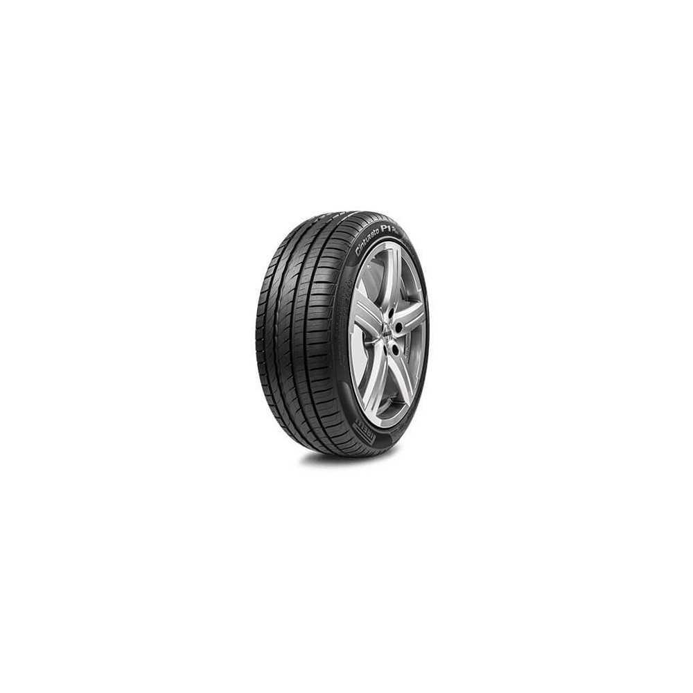 Neumático 215/45 R17 91V XL P1 CNT+ Pirelli auto P2916900
