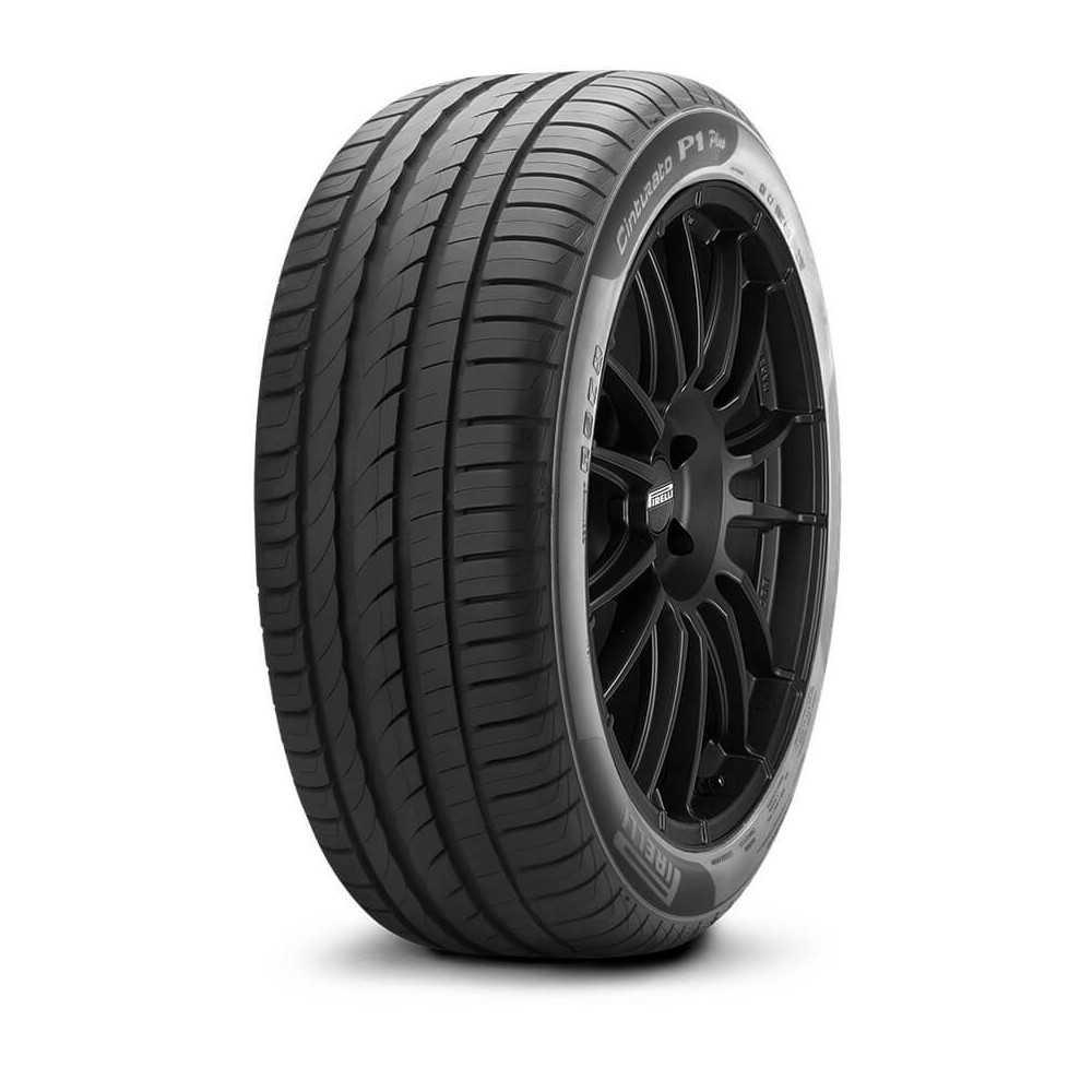 Neumático 225/45 R17 94W XL P1cint+AR Pirelli auto P2916600