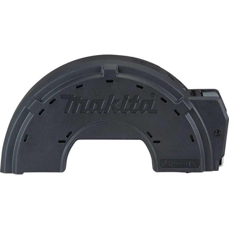 Protector de Disco de Corte 125mm Makita 199710-5