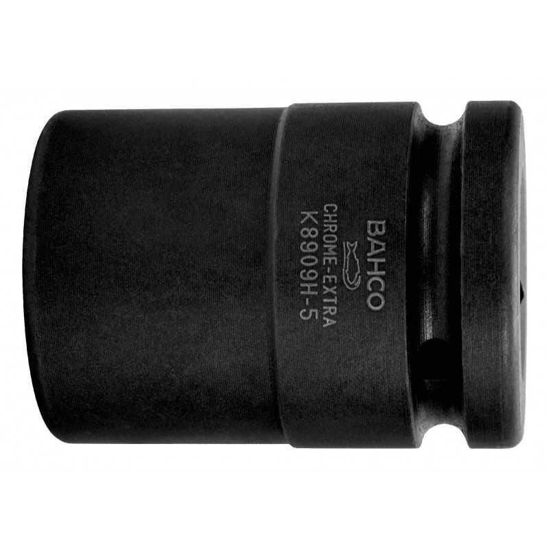 "Adaptador 22mm 3/4"" Bahco K8909H-5"