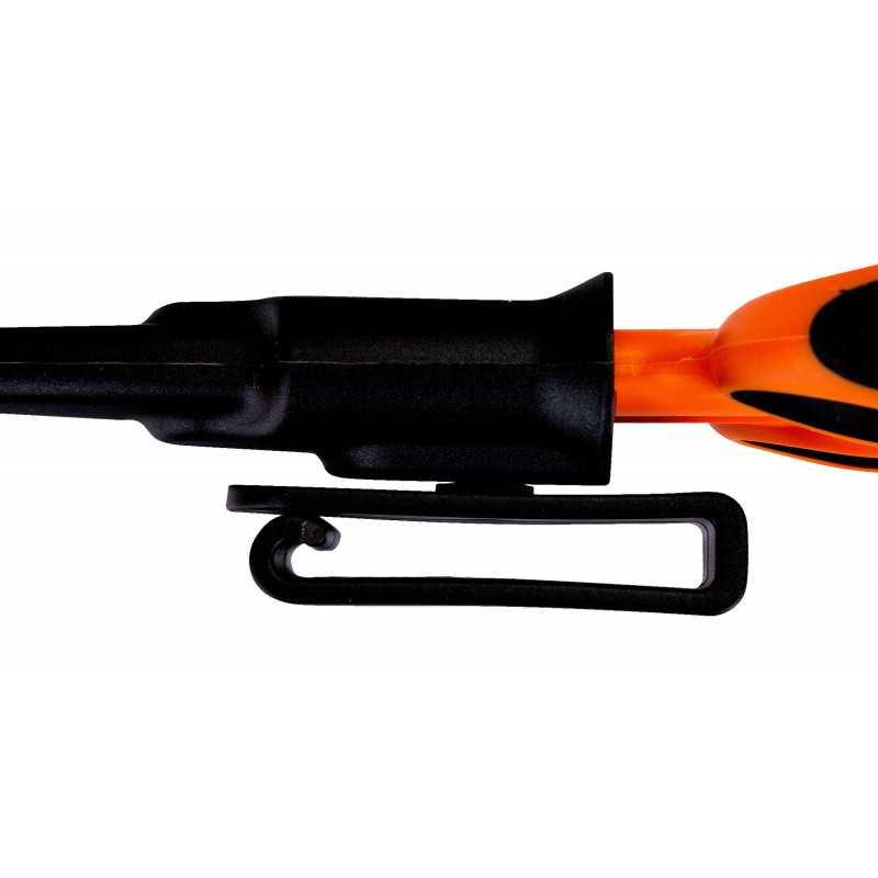 Tijera De Electricista De 140mm Bahco SCB140