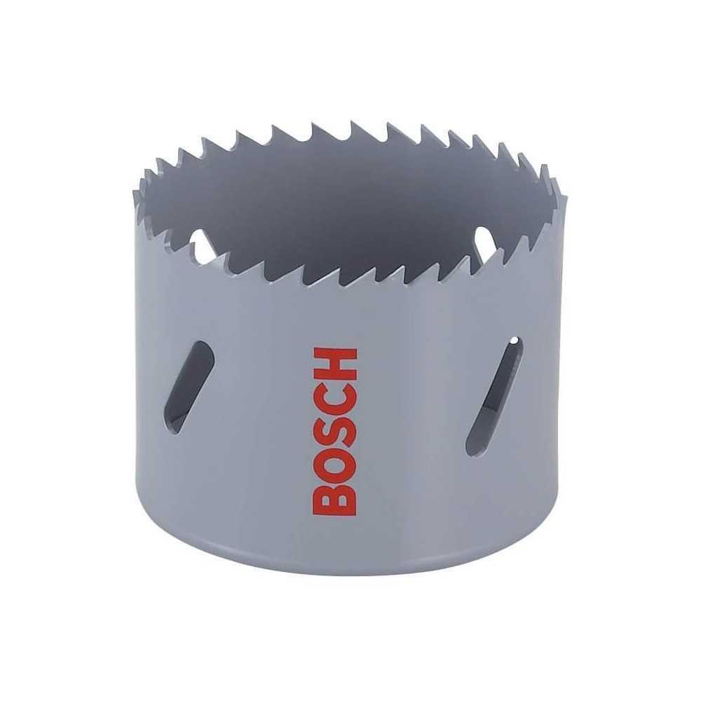 Sierra Copa HSS Bimetal 38mm Bosch 2608580412