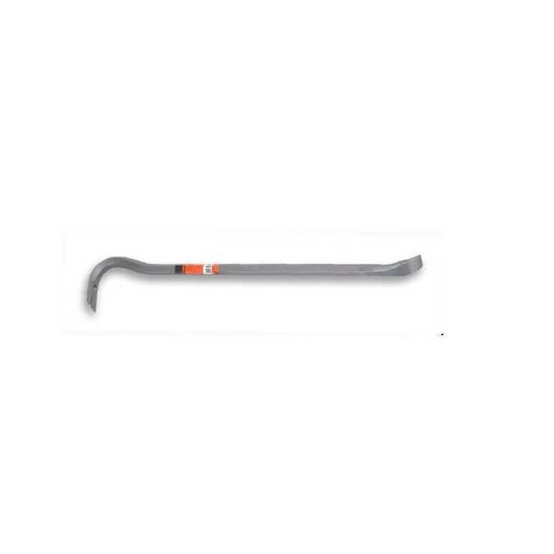 Diablito 50 cm Famastil HKHC-006