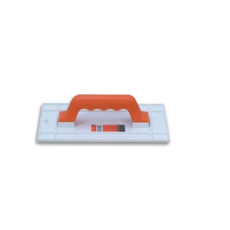 Llana Plástica para Texturizado Famastil HKHW-006