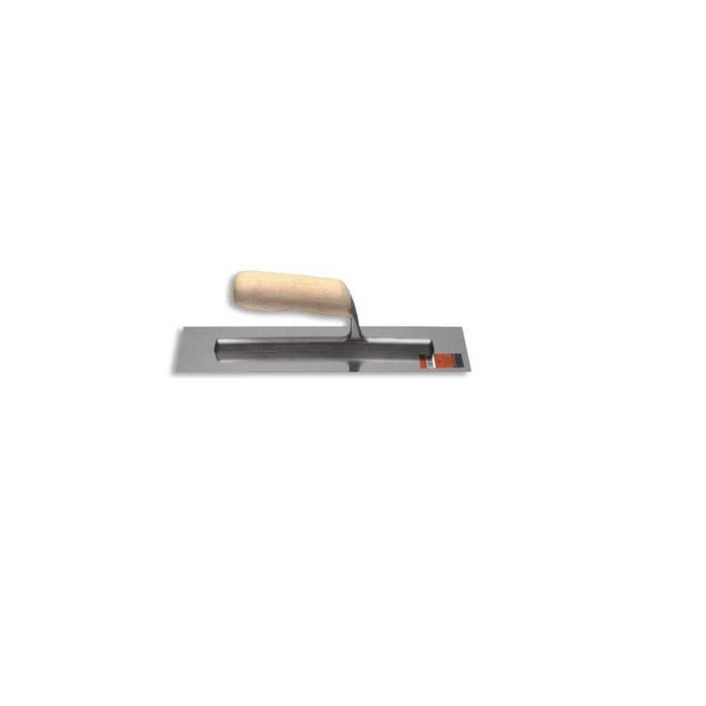Llana de Acero Inoxidable Famastil HPBÑ-006
