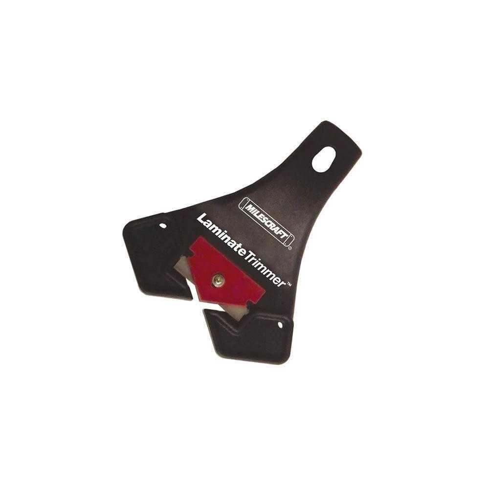 Recortadora de Laminado LaminateTrimmer Milescraft 8403