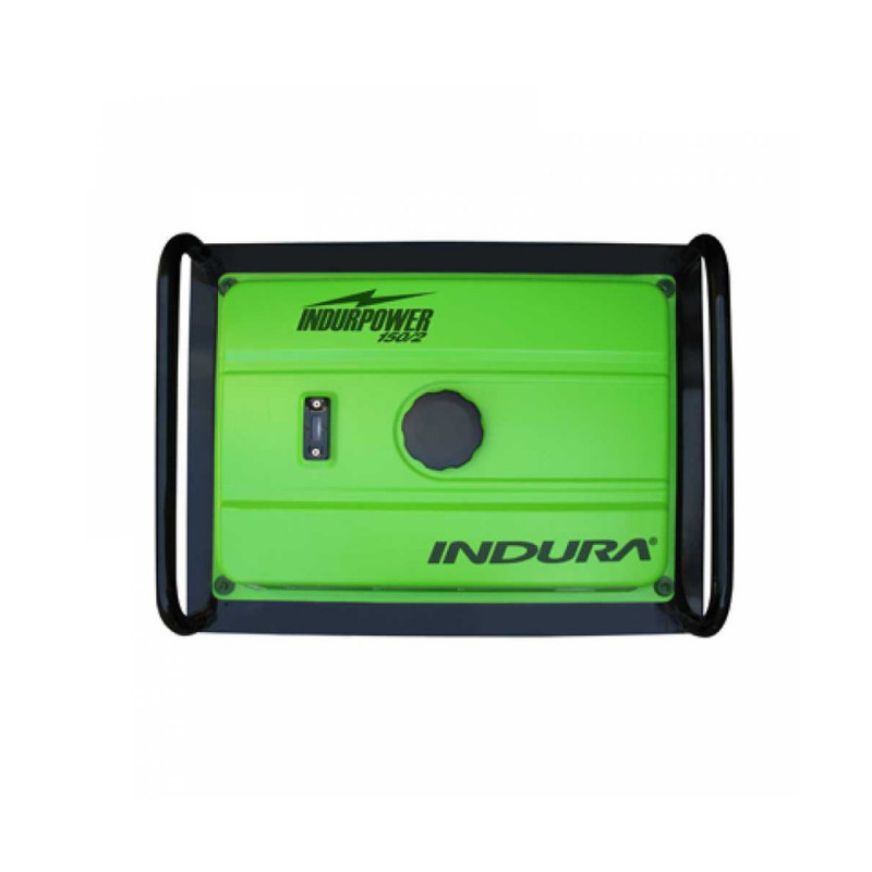 Motosoldadora 150A Indura Indurpower 150/2