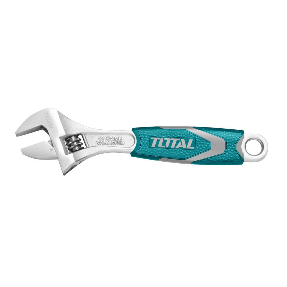 "Llave Inglesa 12"" Total Tools THT101126"