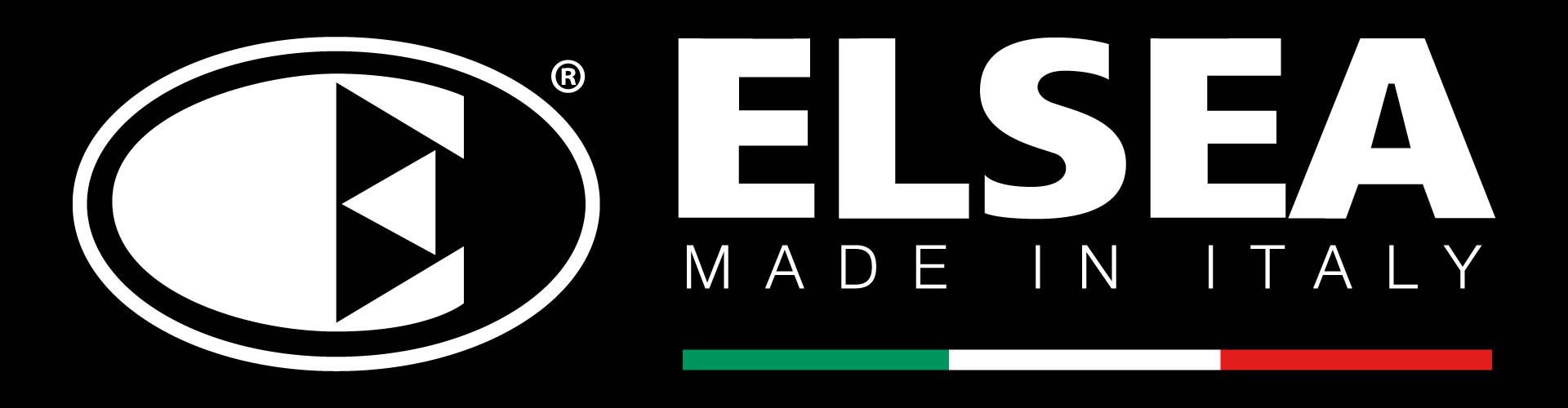 Elsea