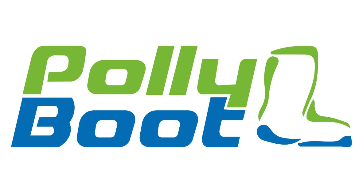 PollyBoot
