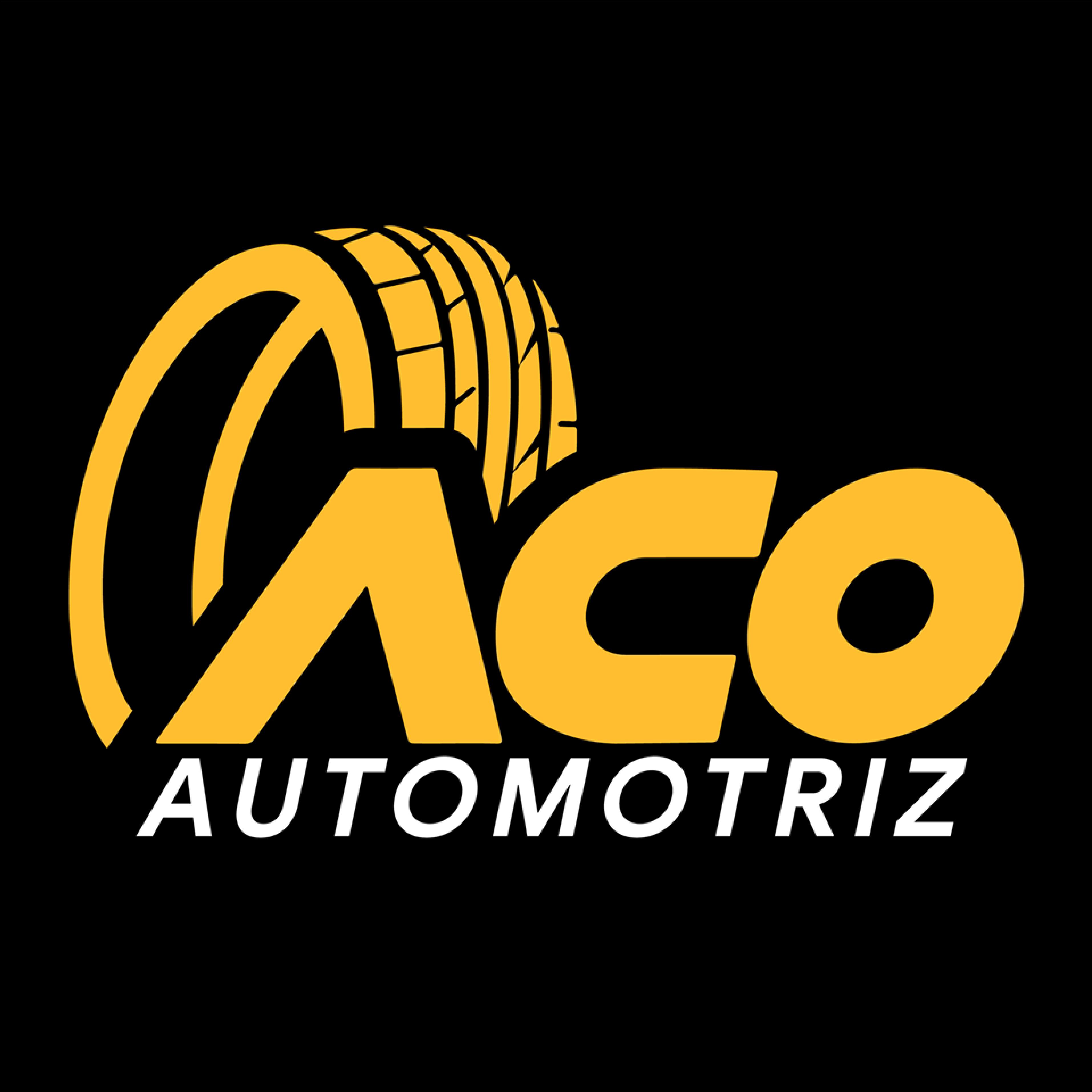 Aco Automotriz