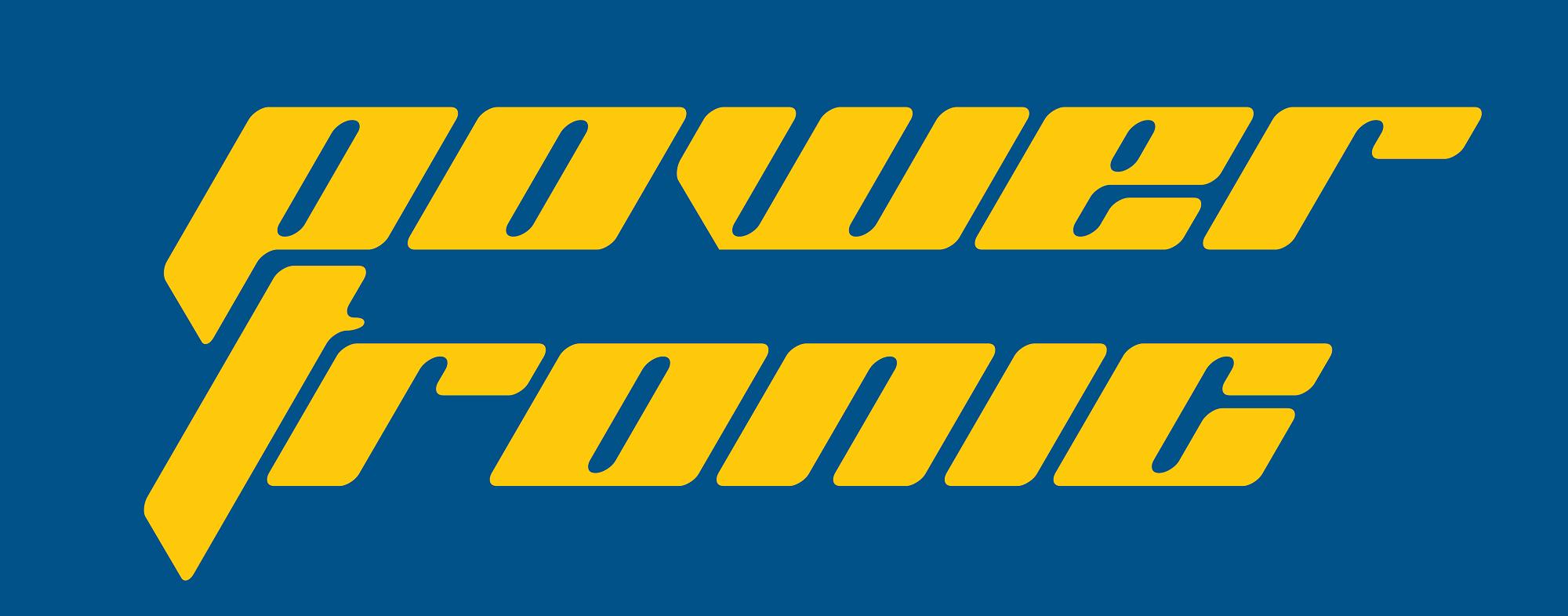Power Tronic