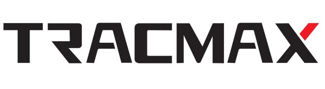 TRACMAX PCR