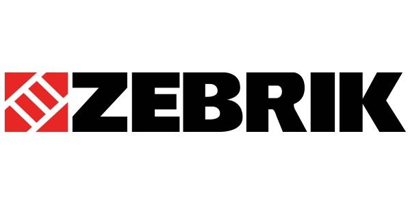 Zebrik