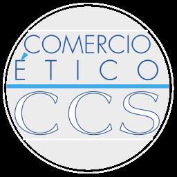Toolmania es miembro oficial de la cámara de comercio de santiago
